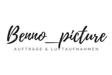 Benno_Picture